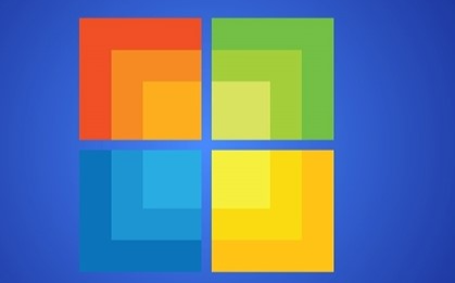 "Windows 10全新功能曝光:""快速终止""进程"
