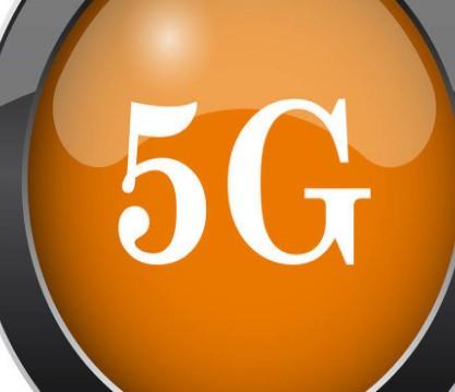 5G+教育,推动智慧教育信息化2.0升级