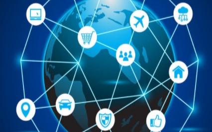 数字化给企业、软件带来什么?没有数字化软件支持的高精尖装备将会是什么?