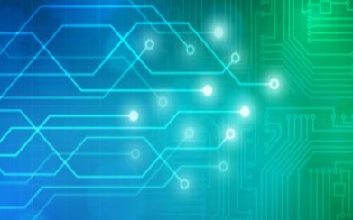 5V稳压电源的设计及元器件注释仿真电路图免费下载