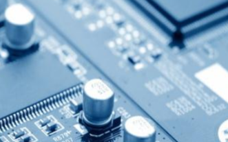 FPGA零基礎並不是你想的那樣,門檻不低