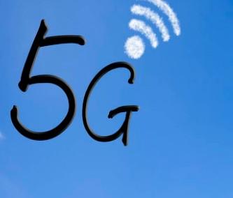诺基亚5G全频段产品系列助力中国移动实现5G信号...
