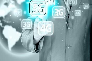 光纤传感系统 为工程安全诊脉护航