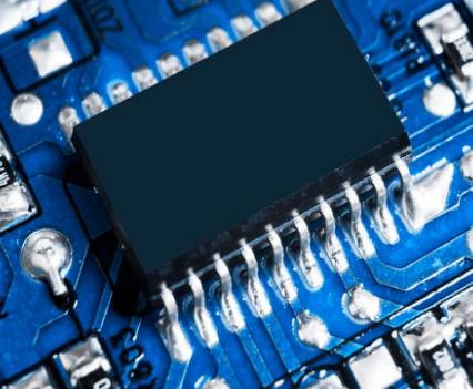 聚辰汽車級EEPROM產品及應用分析