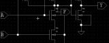 电子电路设计与仿真工具