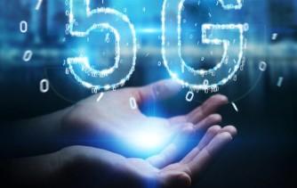 英特尔宣布建设美国的第一个虚拟化、开放无线接入网(O-RAN)