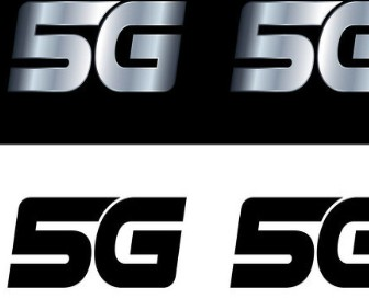 英特尔助力深化云网融合 加速5G规模商用