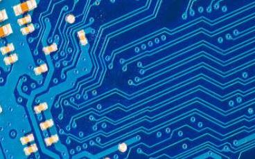 光宏光电:制定了SMT模板的企业标准和行业标准