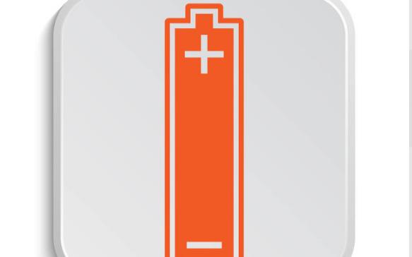 电瓶修复小知识,简单讲解一下充放电的知识