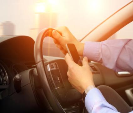 沃尔沃通过视频游戏技术制造出更安全的汽车