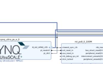 如何在 Vitis 中使用 UIO 驅動框架創建...