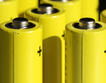 SonnenCore家用电池是什么?