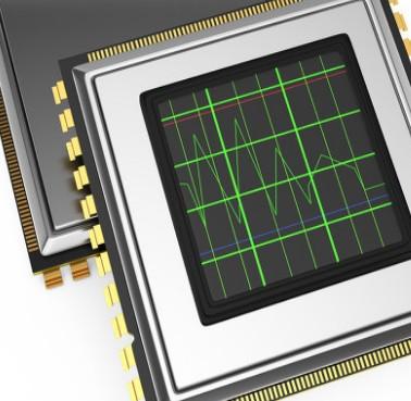 新的荣耀手机将采用什么处理器?