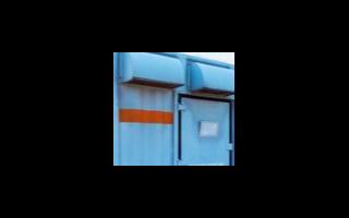 水泵控制器显示过载和堵转都有什么原因