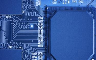 晶晨半导体芯片加速OEM设计的Google As...