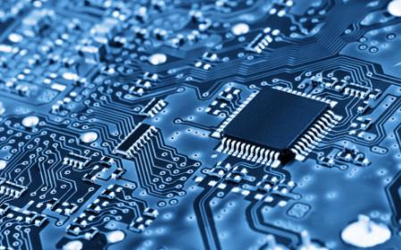 新興存儲器鐵電RAM嵌入式應用的優勢是什么