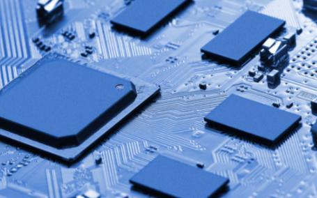自旋傳遞扭矩RAM(STT-MRAM)有著出色的可擴展性和耐用性