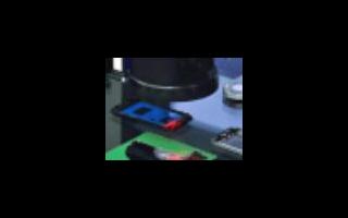 差壓傳感器的典型應用_差壓傳感器的安裝