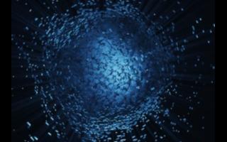 量子計算最新研究進展︰在71個格點的超冷原子量子模擬器中求解施溫格方程