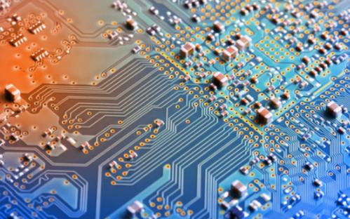 选择超低功耗MCU微控制器时要掌握的技巧介绍