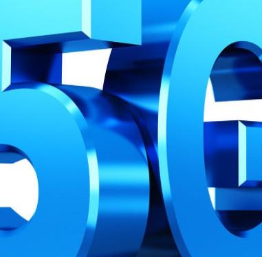 5G时代,万物互联成为产业发展趋势