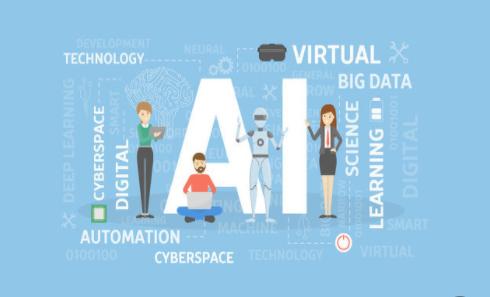 人工智能和物联网或成为治疗上瘾的有力工具