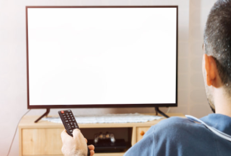 巨頭們紛紛在Mini LED智能電視加碼