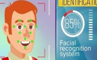 視覺AI產業鏈將高度協同起來,將AI能力輸送至多...