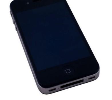 盘点本周部分智能手机品牌价格变化