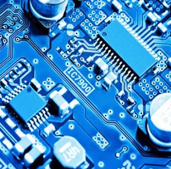 锐成芯微:将成为中国最完整的低功耗物联网IP平台厂商