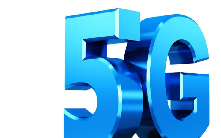 5G+创新应用:咪咕汇引领音乐与科技的融合