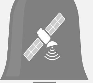 日本2024年将建成自有卫星导航系统