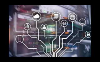 三种新兴技术:物联网、区块链和人工智能