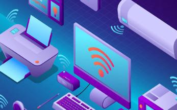 2021年物联网的发展预测