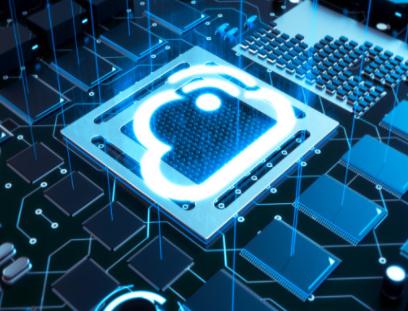 全球最大AI芯片竟有1.2萬億個晶體管