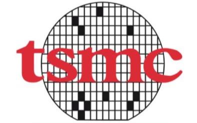 台积电将于2022下半年开始量产3nm芯片 首发...