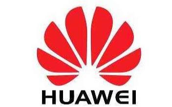 华为 4G 新手机订单已经陆续开始备货 等待大翻盘