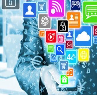 小米在西欧智能手机市场出货量首次进入前三名