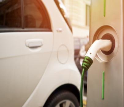 比亚迪的发动机热效率已成全球最高
