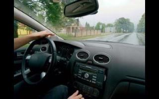 加州可收费提供共享自动驾驶打车服务