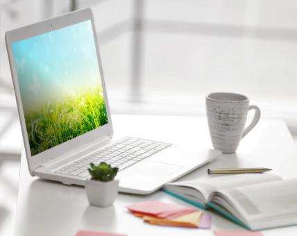 目前M1 MacBook是否支持windows,...