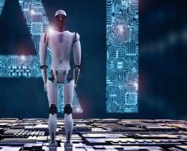 微软宣布将人工智能小冰业务分拆为独立公司运营