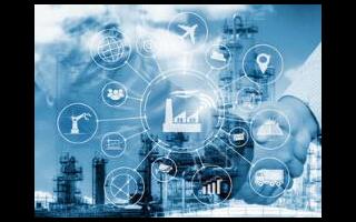 5G+智能制造,河北加快推进制造业智能化转型升级
