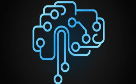 MCU在边缘和节点设计中实现AI功能的三种方法详细说明