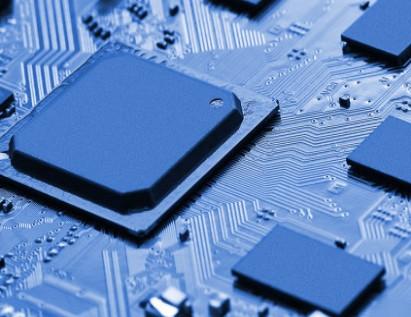 """设备业作为三大半导体""""卡脖子""""领域之一,何时才能突破?"""
