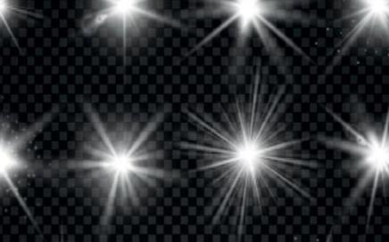 旭宇光电:实现LED应用的无限可能