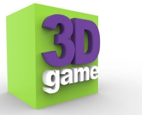 3D打印技术在教育领域的应用分析