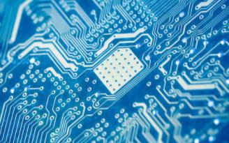 如何从PCB设计考虑解决EMC的学习课件