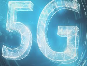 5G全场景智慧生活,开启万物互联新体验