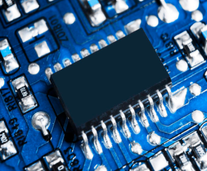 Intel为全力发展处理器,砍掉AR/VR拍摄业...